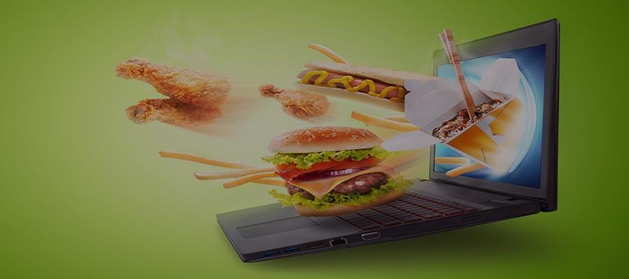 Sistema POS para restaurantes
